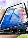 Kılıf Na Samsung Galaxy S9 / S9 Plus / S8 Plus Półprzezroczyste Pełne etui Solidne kolory Twardość Szkło hartowane