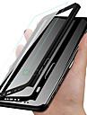 Kılıf Na Samsung Galaxy J7 Prime / J7 Max / J7 (2018) Odporny na wstrząsy Pełne etui Solidne kolory Twardość PC