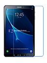 Samsung GalaxyScreen ProtectorTab A 10.1 (2016) Twardość 9H Folia ochronna ekranu 1 szt. Szkło hartowane