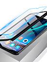 Kılıf Na Samsung Galaxy A6 (2018) / A6+ (2018) / Galaxy A7(2018) Odporny na wstrząsy / Ultra cienkie / Matowa Pełne etui Solidne kolory Twardość PC
