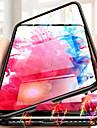 Kılıf Na Samsung Galaxy S9 / S9 Plus / S8 Plus Odporny na wstrząsy / Transparentny Osłona tylna Transparentny Twardość Szkło hartowane / Aluminium