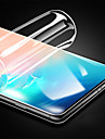 Samsung GalaxyScreen ProtectorA6 (2018) Wysoka rozdzielczość (HD) Folia ochronna na całą obudowę 1 szt. Hydrożel TPU