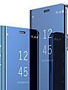 Kılıf Na Samsung Galaxy S8 Z podpórką / Flip Pełne etui Solidne kolory Twardość PC