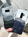 Kılıf Na Samsung Galaxy S9 / S9 Plus / S8 Plus IMD / Wzór Osłona tylna Sceneria Miękka TPU