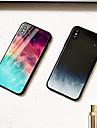 Kılıf Na Samsung Galaxy S9 / S9 Plus / S8 Plus Lustro / Ultra cienkie / Wzór Osłona tylna Niebo / Sceneria TPU