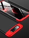 Kılıf Na Samsung Galaxy S8 Plus / S8 / S7 Edge Matowa Osłona tylna Solidne kolory PC