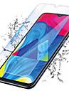 szkło hartowane na wyświetlacz do Samsung Galaxy A10 A20 A30 A40 A50 A70 2019