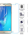 Samsung HD przezroczysta folia ochronna do S10plus S9plus S9 HD (HD) S8 S7edge przednia folia ochronna 2szt. szkło hartowane