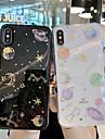 kreatywna gwiazda jabłko 11pro max mobilna powłoka wszyscy mężczyźni i kobiety nowy 11 pro mobilna powłoka 11 all inclusive drop miękka skorupa xs max przezroczysty silikon xr netto czerwony z powłoką