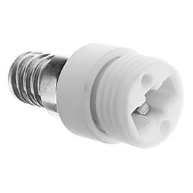 G9 Lighting Accessory Ceramic Light Bulb Socket Bulb Base:G9; Type:Light Bulb Socket; Material:Ceramic; Features:Lighting Accessory; Net Weight:0.015; Listing Date:09/18/2013; Base Categories:Lighting,Lighting Fixtures,Bulb Accessories,Home  Garden; Popular Country:Belgium