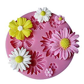 Bakeware tools Plastic DIY For Cake Cake Molds 1pc Quantity:1pc; Theme:Novelty; Type:Cake Molds; Application:For Cake; Material:Plastic; Suitable Rooms:Kitchen; Features:DIY; Net Weight:0.05; Base Categories:Bakeware,Home  Garden,Kitchen  Dining,Cookware  Bakeware,Bakewares; Popular Country:New Zealand,Germany,United States; Special selected products:COD