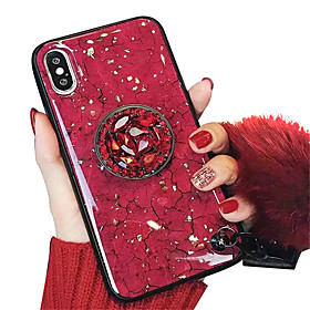 telefon Etui Til Apple iPhone 11 / iPhone 11 Pro / iPhone 11 Pro Maks / iPhone XS Maks / iPhone XR / iPhone X / iPhone 8 / iPhone XS / iPhone 8 / iPhone 8 Plus Hva er i boksen:Etui1; Type:Bakdeksel; Materiale:TPU; Kompatibilitet:Apple; Mønster:Marmor; Hard / myk:Myk; Funksjoner:Mønster,med stativ,IMD; Netto Mål:0.0000.0000.000; Nettovekt:0.000; oppføring Dato:01/10/2019; Telefon / Tablet-kompatibel modell:iPhone 8,iPhone XR,iPhone XS,iPhone 6,iPhone 6 Plus,iPhone 6s,iPhone 6s Plus,iPhone 7,iPhone 7 Plus,iPhone X,iPhone 8 Plus,iPhone XS Maks; Spesielle utvalgte produkter:COD