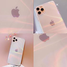 case voor apple iphone 7 iphone 7p iphone 8 iphone 8p iphone x iphone iphone xs iphone xr iphone xs max iphone 11 iphone 11 pro iphone 11 pro max transparante In de verpakking:Koffer1; Type:Achterkant; Materiaal:TPU; Compatibiliteit:Apple; Patroon:Kleurgradatie; Kenmerken:Transparant; Net Afmetingen:0.0000.0000.000; Netto gewicht:0.000; Noteringsdatum:07/24/2020; productie-modus:externe procurement; Compatibel telefoon- / tabletmodel:iPhone 11,iPhone XS Max,iPhone XR,iPhone X / XS,iPhone 7Plus / 8Plus,iPhone 7/8,iPhone 11 Pro Max,iPhone 11 Pro; Speciaal geselecteerde producten:COD; Type productaanpassing:Mobiele telefoon