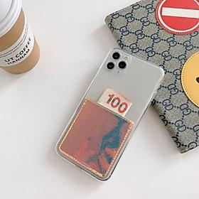 Etui Til Apple iPhone 12 / iPhone 11 / iPhone 12 Pro Maks Støtsikker Bakdeksel Fargegradering / Ensfarget TPU Hva er i boksen:Etui1; Type:Bakdeksel; Materiale:TPU; Kompatibilitet:Apple; Mønster:Fargegradering,Ensfarget; Funksjoner:Støtsikker; oppføring Dato:12/10/2020; produksjon modus:ekstern anskaffelse; Telefon / Tablet-kompatibel modell:iPhone 6,iPhone 12 Pro Maks,iPhone 6 Plus,iPhone 12,iPhone 6s,iphone X / XS,iPhone 6s Plus,iphone 7Plus / 8Plus,iphone 7/8,iPhone 11 Pro Max,iPhone 11 Pro,iPhone 11,iPhone XS Max,iPhone 12 Mini,iPhone XR,iPhone 12 Pro; Type produkttilpasning:Mobiltelefon