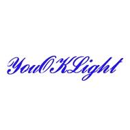 Youoklight®