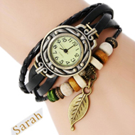 Personalizirani satovi