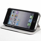 iPhone 5S / SE Cases