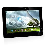 Tablet-screenprotectors