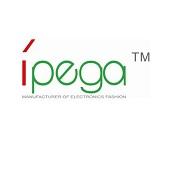 Ipega®