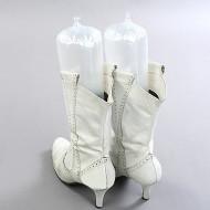 Cipőtárolók