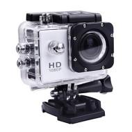 Kamera, Fotoğraf, Video & Ak...