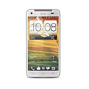 HTC Screen Protectors