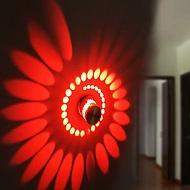 Nástěnná světla