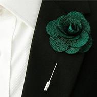 Férfi nyakkendők és csokorny...