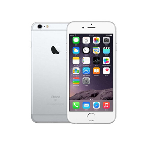 iPhone 6 tokok