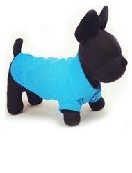 Hundkläder och tillbehör