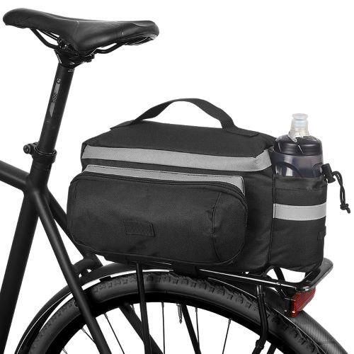 Biciklizam i bicikli