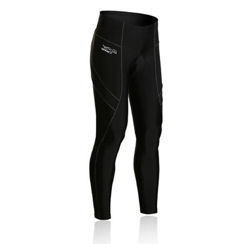Cycling Pants, Shorts, Tight...