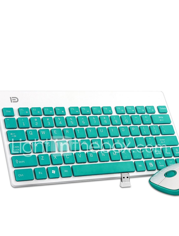 copritastiera a 2 colori 87 tasti tastiera USB cablata portatile con interruttore blu domestico per ufficio giochi Tastiera da gioco meccanica K870