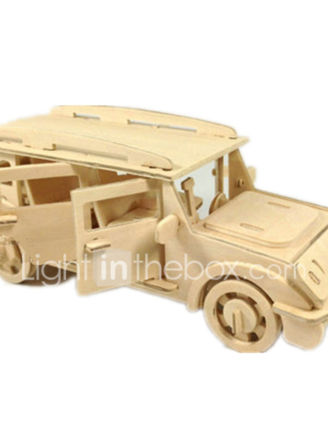 SB Car Covers MH-153 Coprisedili Beige