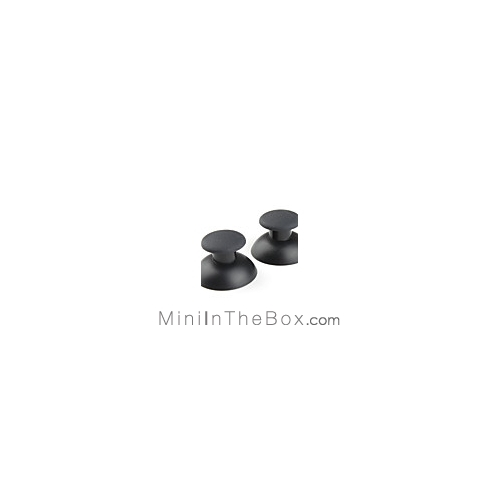 Wireless Game Controller Replacement Parts For Sony PS3