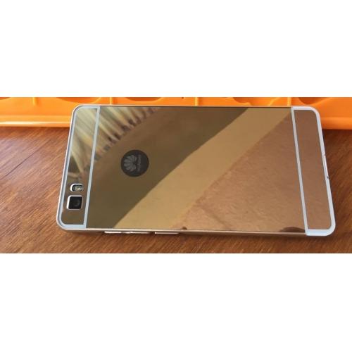 868123df42d4 ... Case Kompatibilitás Huawei Honor 4X / Huawei G7 / Huawei P8 P8 Lite / P8  ...