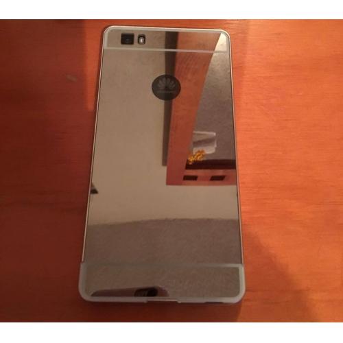 91bede9d920f Case Kompatibilitás Huawei Honor 4X / Huawei G7 / Huawei P8 P8 Lite / P8 ...