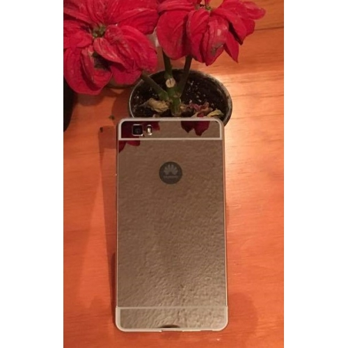dea79ff91dfa ... Case Kompatibilitás Huawei Honor 4X / Huawei G7 / Huawei P8 P8 Lite / P8  /