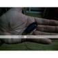 Juguetes de energía solar Robot Cucaracha Juguetes Insecto Piezas Chico Chica Halloween Regalo