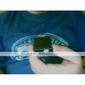 MotionPlus для беспроводного управления Wii (черный)