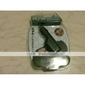 Car Charger for PSP 1000/2000/3000