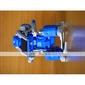 3-in-1 bricolage robot solaire jouet éducatif kit de montage