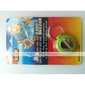 Shock-Your-Friend Electric Shock Soft Stick Toy