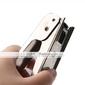 micro cortador de cartão SIM com adaptadores micro cartão SIM para iPad / iPhone 4