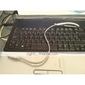 3 led usb lâmpada cobra para notebook laptop pc