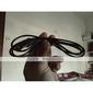 3.5mm câble d'extension audio (1,5 m)