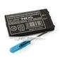드라이버와 닌텐도 DS NDS 용 3.7V 850mah 충전식 리튬 이온 배터리