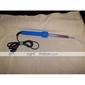 Электрический паяльник, 60W (110V AC)