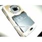 1500mah batterie de téléphone portable de remplacement BL-5F pour Nokia 6210si/6290 et plus