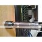 3-Mode 15-LED&UV&Laser Flashlight (3x10440/3xAAA)